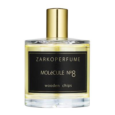 Zarkoperfume Molecule8 Duft